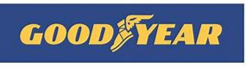 Opony -
