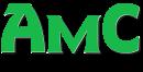 AMC opony bielsko